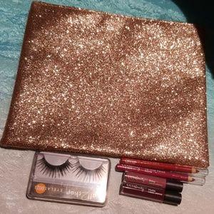 Make up bundle #1
